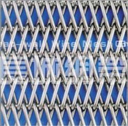 双螺线网带规格及样式图