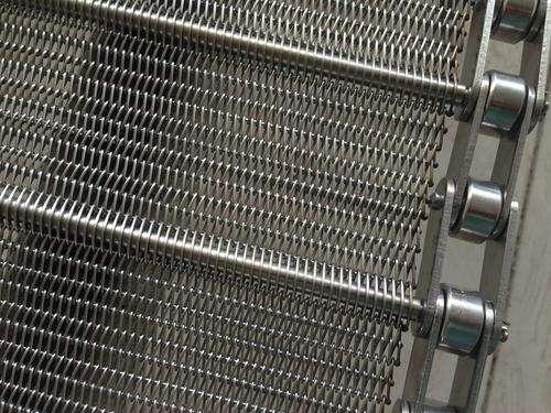 介绍链条传动网带,链轮,链板,链条4