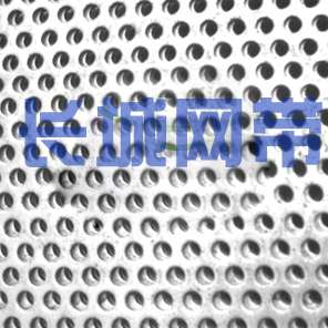 不锈钢网带的用途和用用范围大家了解多少?