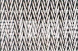 重叠式网带的概念是什么,重叠式网带的特点有哪些?