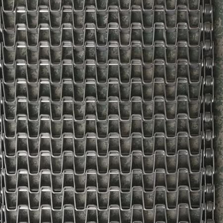 什么是钢板网,钢板网的防锈方法是什么?