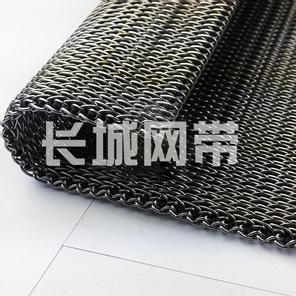钢板网的规格和种类有哪些?